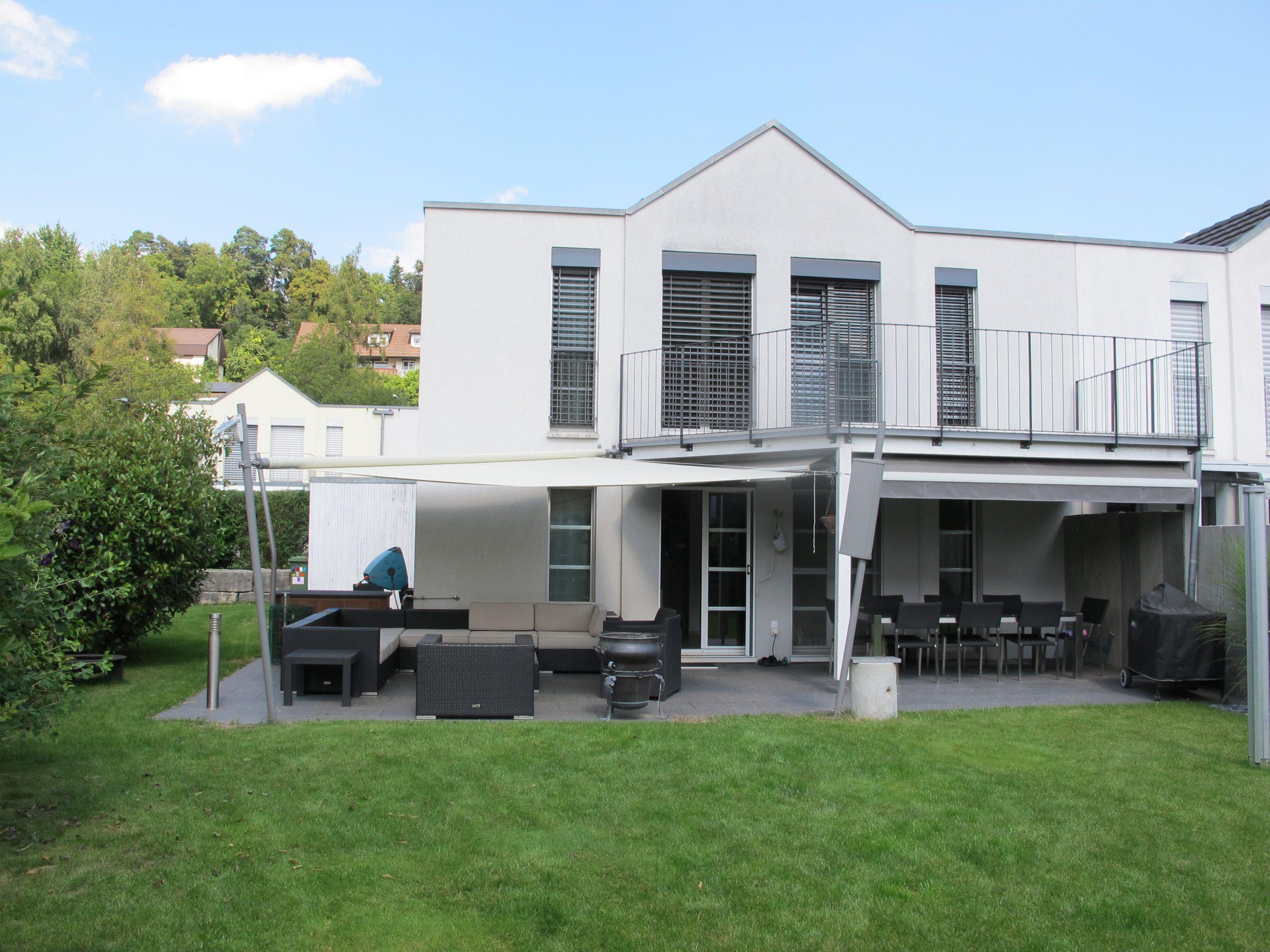 EGGER IMMOBILIEN_Bassersdorf_Bergstrasse