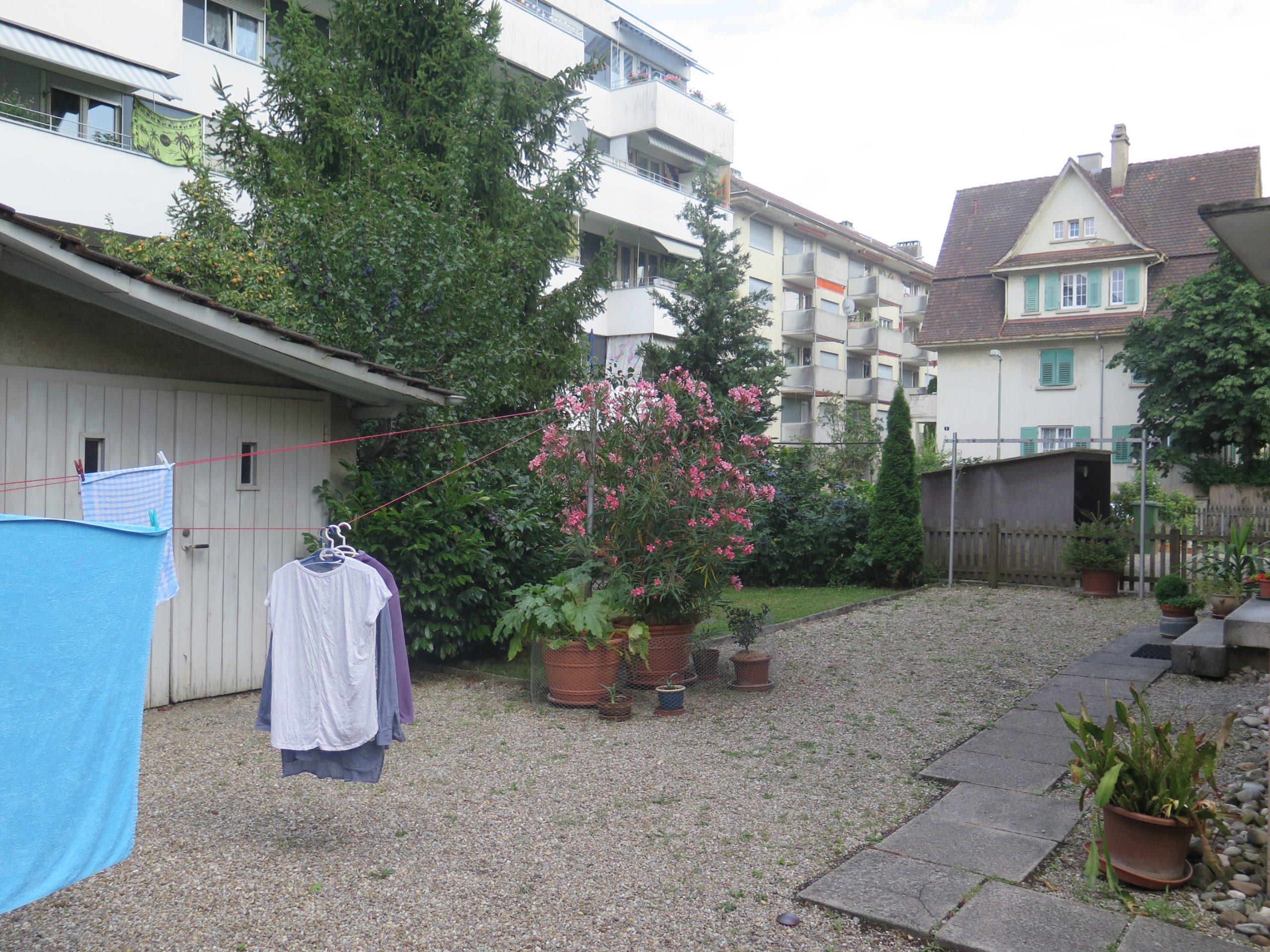 Winterthur_EGGER IMMOBILIEN